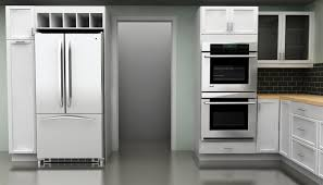 Free Standing Kitchen Pantry Furniture Kitchen Storage Cabinets Free Standing Kitchen Cabinet Pantry