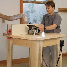 router table reviews fine woodworking 11 great router tables finewoodworking