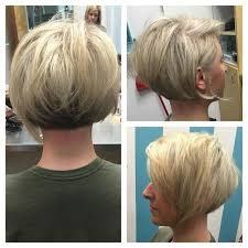 bob haircuts with volume best a line bob haircuts 2017