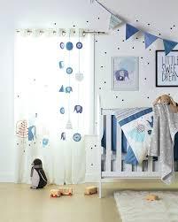 rideau de chambre fille rideau pour chambre fille rideau chambre enfant de luxe lot de