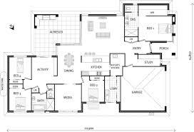 gj gardner floor plans the mckeachie our designs act builder gj gardner homes act
