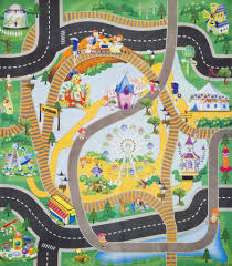 Large Kids Rug Coffee Tables Home Depot Car Rug Baby Carpets For Crawling Kids