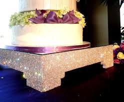 54 best cake bases images on pinterest wedding cake stands