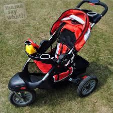 jeep liberty stroller canada best 25 liberty sport ideas on liberty web weapons