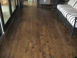 flooring bruce in x gunstock oak sq ft the home fa51ef95a63a