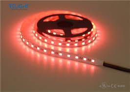 outdoor led strip lights waterproof cw rgb 5050 outdoor led strip lights waterproof flexible ip65 ul list