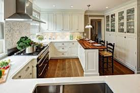 used kitchen cabinets ct key kitchen renovating tips for diy by modiani