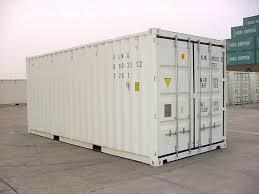 fedemac u003e partners u003e caru containers