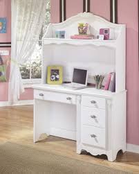 bedroom superb white desk for girls children u0027s beds full loft