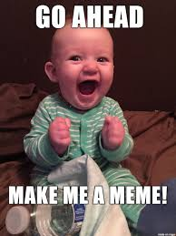 Excited Meme - need a new excited meme meme on imgur