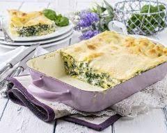 cuisine az com plat 90 best mettez du beurre dans vos épinards images on