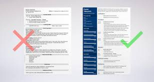 personal trainer resume personal trainer resume sle and complete guide 20 exles