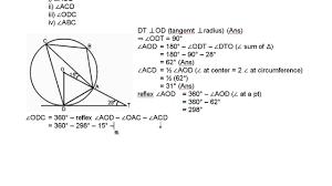 9th Grade Algebra 1 Worksheets Worksheet Properties Of Mathematics Queensammy Worksheets For