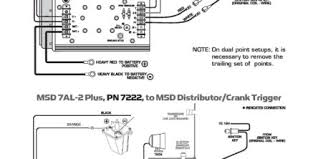 msd 7al wiring diagram u0026 msd ls wiring diagram on msd ls wiring