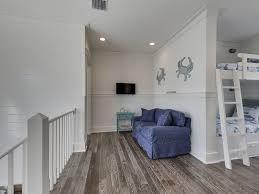 new build in beautiful watercolor resort with designer furnishings