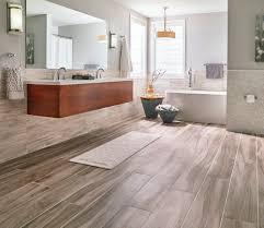 Aspen Laminate Flooring Aspen Ashwood Paracca Flooring