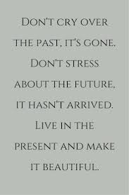 best 20 past present future quotes ideas on pinterest u2014no signup