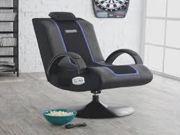 Recliner Gaming Chair With Speakers Gaming Chairs With Speakers And Cup Holders 28 Images Recliner