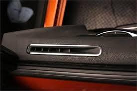 2014 dodge durango rt accessories hemi interior trim accessories