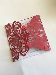 Handmade Invitation Card Compare Prices On Handmade Card Business Online Shopping Buy Low