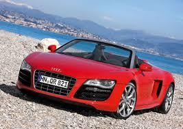 Audi R8 Red - william horan u0027s red 2010 audi r8 widebody ousci red vehicles