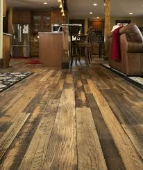 reclaimed wood interiors since 1984 whole log lumber