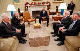 obama welcomes 4 nobel prize laureates minus dylan u2013 twin cities