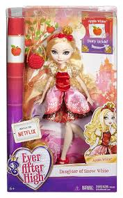 after high apple white doll buy after high apple white doll online at low prices in india