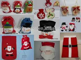 Christmas Decorations Wholesale From China by 2017 Newest Sale Wholesale Ornaments Felt Big Lots Christmas