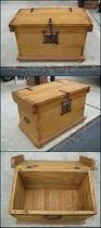 Used Furniture Victoria Bc Craigslist 272 Best Trunks U0026 Chests Images On Pinterest Antique Trunks