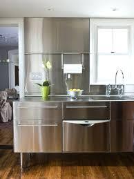 gliderite 5 inch solid stainless steel cabinet bar pulls stainless steel cabinet pulls stainless steel kitchen cabinet
