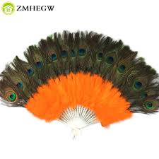 compare prices on halloween dance decorations online shopping buy