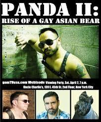 Gay Meme Asian - gam tv usa home facebook