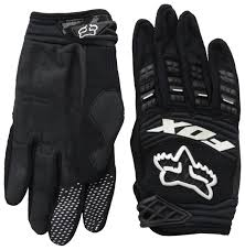 fox motocross gear 2014 amazon com 2014 fox head men u0027s dirtpaw race glove sports u0026 outdoors