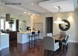 Dining Room Lighting Ideas Dining Room Looking Wayfare In Dining Room Contemporary