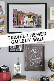 Home Gallery Design Ideas Dos And Don U0027t Of A Gallery Wall Best Of Pinterest Pinterest