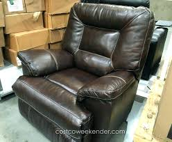 lazy boy theater seating recliners stupendous electric recliner