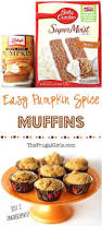 best 25 cake mix muffins ideas on pinterest costco cake cake