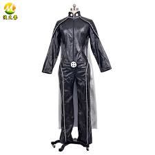 Storm Halloween Costume Popular Cosplay Storm Buy Cheap Cosplay Storm Lots China