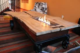 Japanese Dining Table For Sale Bibliafull Com Entrancing 25 Coffee Table Fireplace Decorating Design Of Coffee