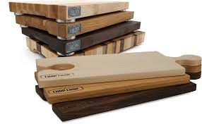 planche en bois cuisine chop chop surfaces de cuisine et surfaces de bois