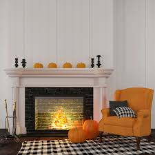 give your home a thanksgiving makeover tribune content agency