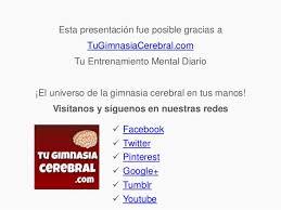 imagenes mentales para facebook 3 ejercicios para la memoria y tu agilidad mental