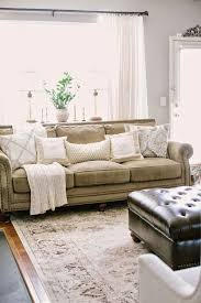 Best  Tan Couches Ideas On Pinterest Tan Couch Decor Tan - Color of living room