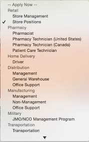 download safeway job application form pdf freedownloads net