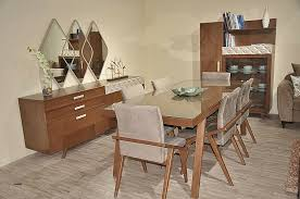 gaverzicht canapé meubles gaverzicht catalogue en ligne inspirational meuble belgique