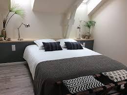chambre d hote de charme albi chambre awesome chambre d hote de charme albi chambre d hote de