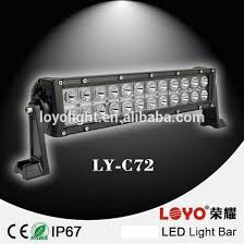 cheap led light bars cheap led light bars suppliers and