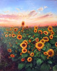 Kansas landscapes images Robert sudlow most popular paintings prairie hills art gallery jpg