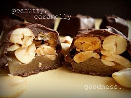 45 best candy images on pinterest candy recipes recipes and candy